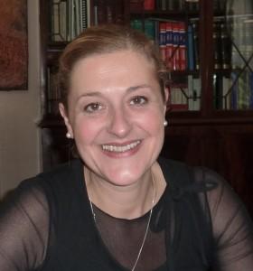 Véronique Revington entre au service du plan Emploi