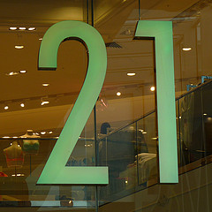 Infolettre n°21