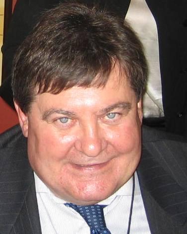 Edouard Braine soutien consulaires 2014