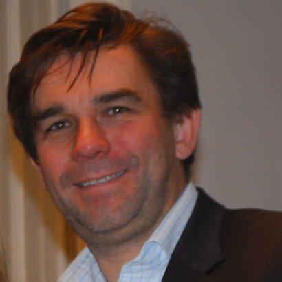 Emmanuel du Chaffaut