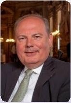 Hervé Marseille Eté 2014