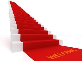 RCD escalier