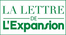 La_lettre_de_l_expansion