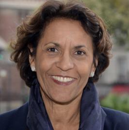 Marie-Josée Caron