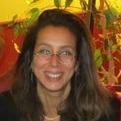 Véronique Bevierre, conseiller consulaire d'Ecosse et de l'ile de Man, a mobilisé les Français d'Ecosse contre le projet de suppression du service des passeports du consulat d'Edimbourg