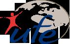 logo-ufe