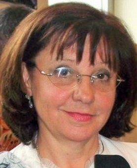 Martine Schoeppner, vice-présidente de l'AFE, Assemblée des Français de l'étranger et conseiller AFE Allemagne