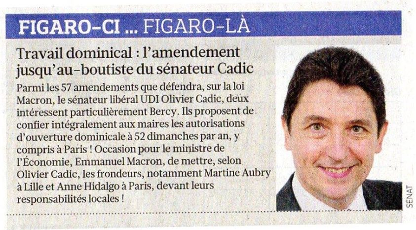 Article Figaro 08_04_15