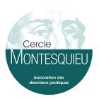 LogoMontesquieu_HL19
