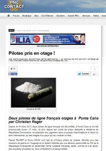 article PNC
