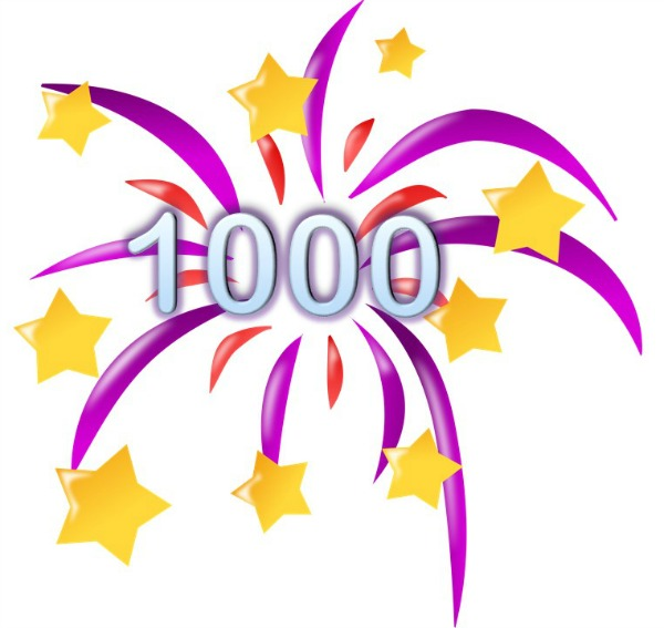 Fireworks_1000