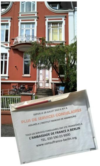 Consulat_influence_Hambourg