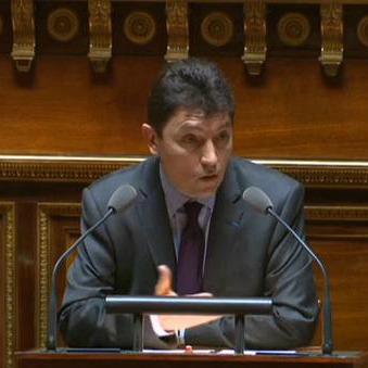 Cette proposition de loi protège-t-elle mieux les personnes en difficulté ou ajoute-elle, une fois de plus, de la complexité ? Olivier Cadic, Sénat, 18 juin 2015