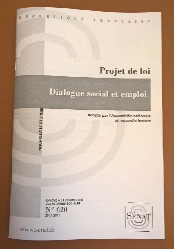 Projet_Dialogue_HL30