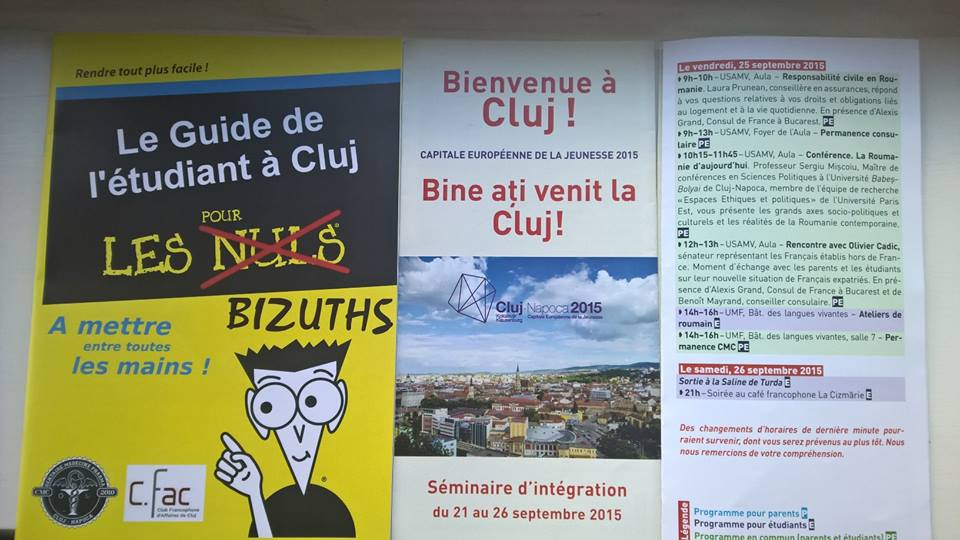 C4 Clujfac5
