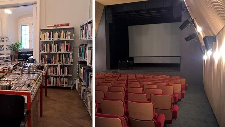 Institut_Roumanie
