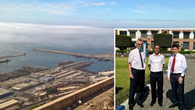 Port_Agadir