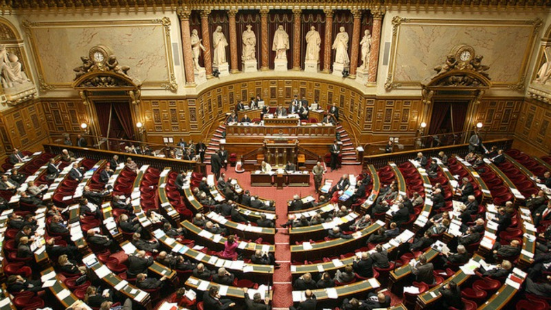 senat_hemicycle