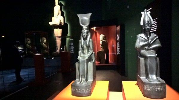 EgypeOsiris