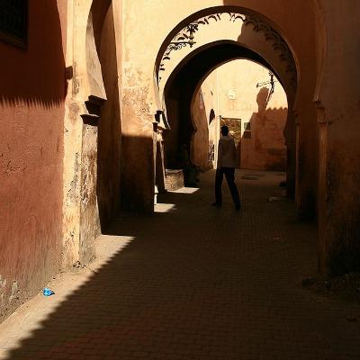 Maroc2