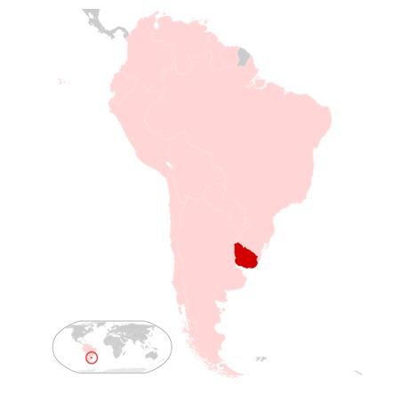 Carte_Uruguay