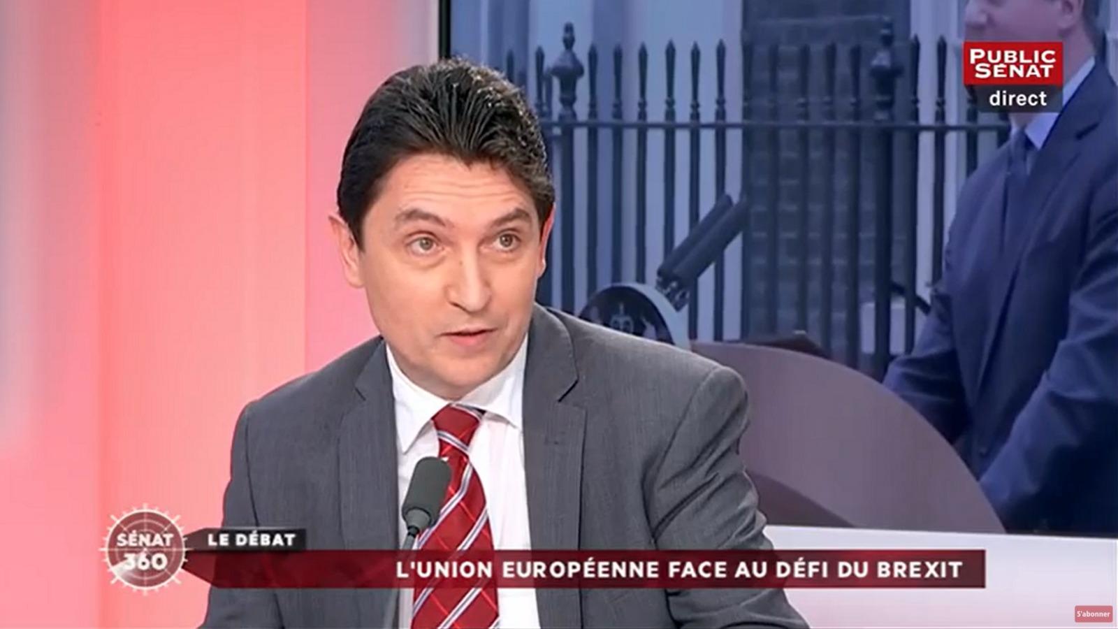Capture PublicSenatBrexit27062016