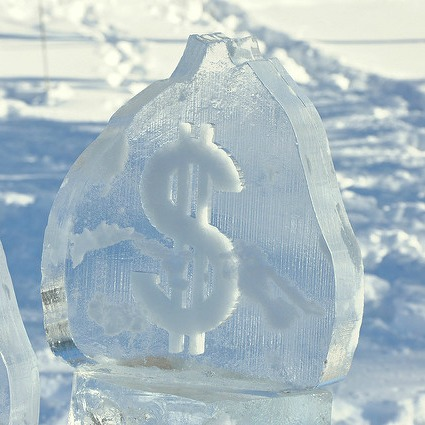 Ice_money