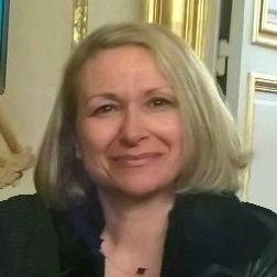 Patricia3