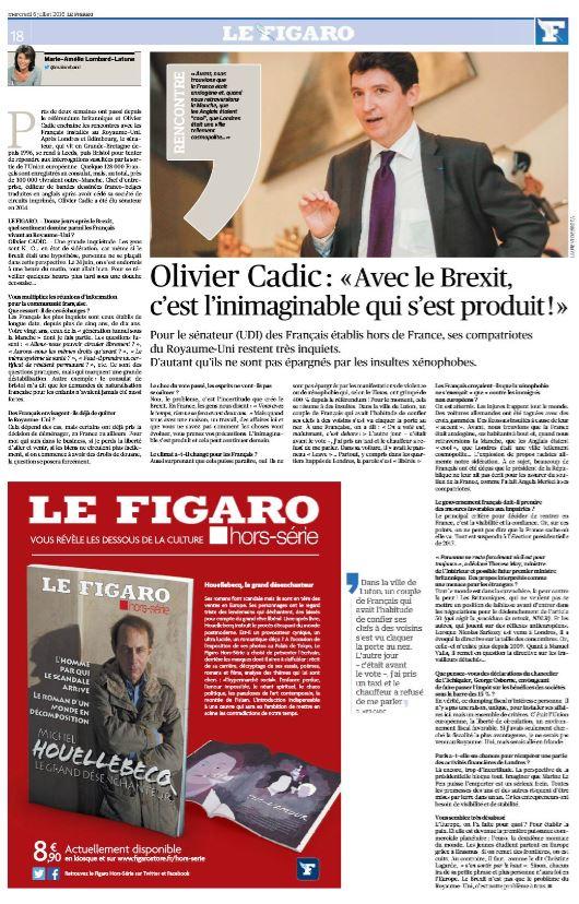 Visuel Figaro_juin16