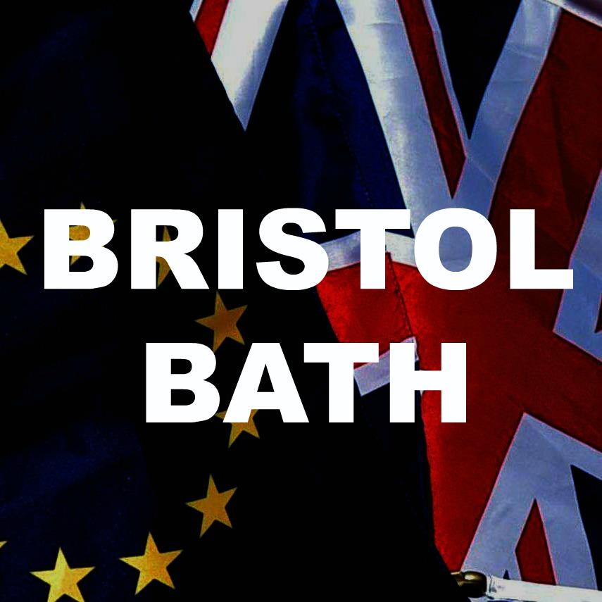picto_Bristol