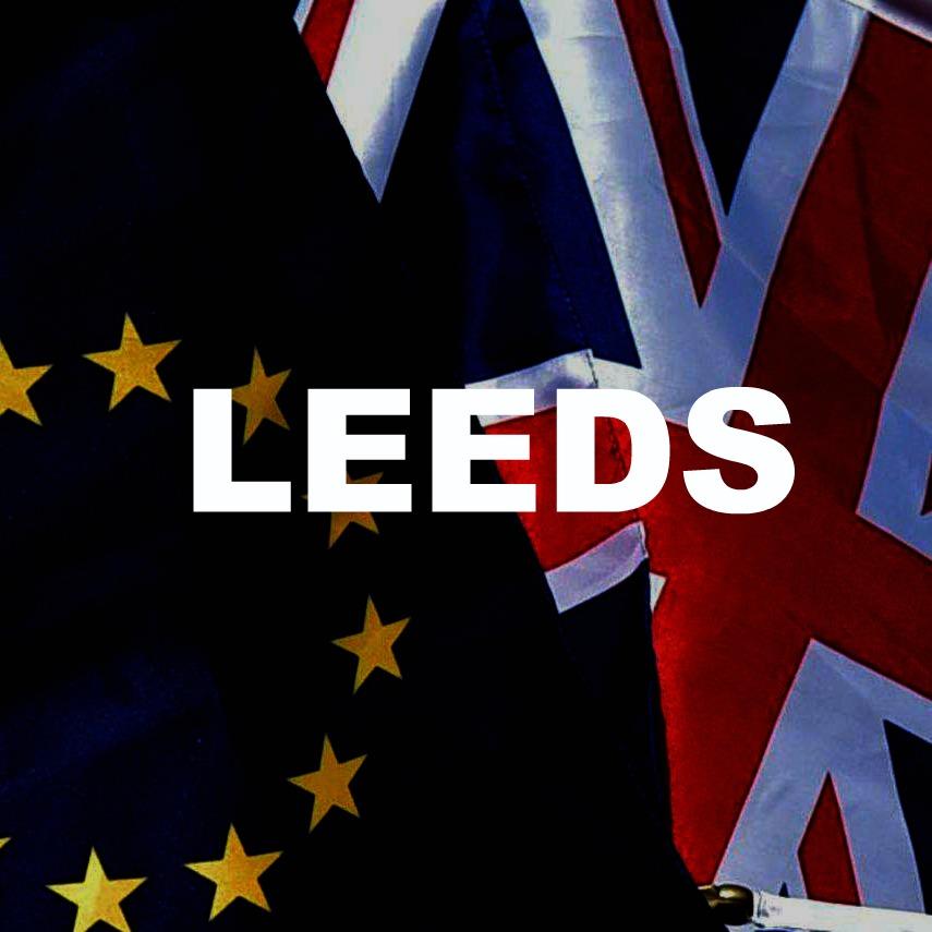 picto_Leeds