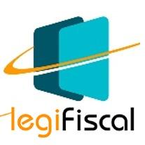 legi-logo