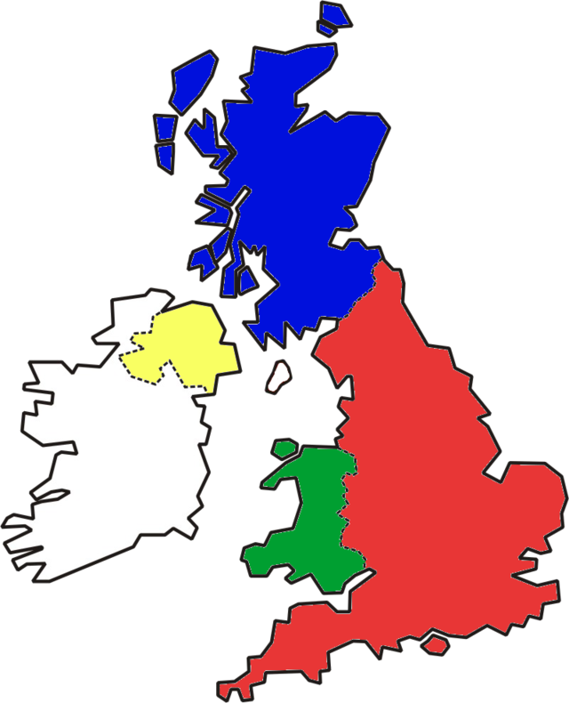 United_Kingdom_colors