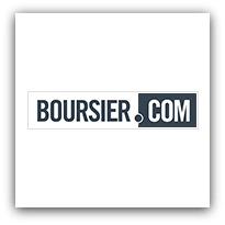 logo-boursier-com