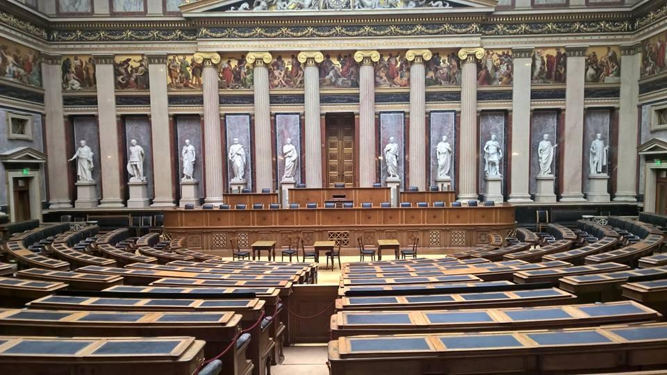 v_parlement_6